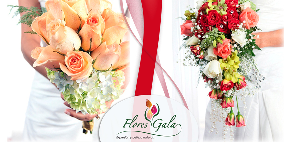 flores matrimonio bodas arreglos decoracion
