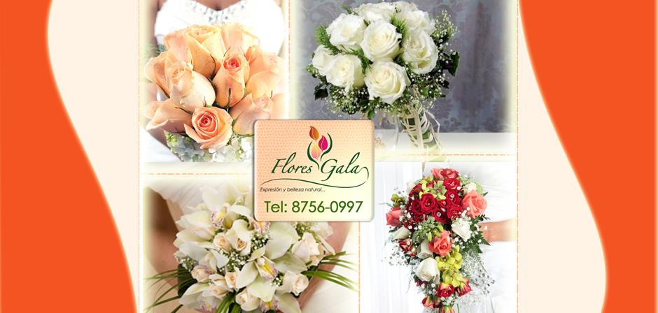 arreglos florales y decoracion bodas matrimonios