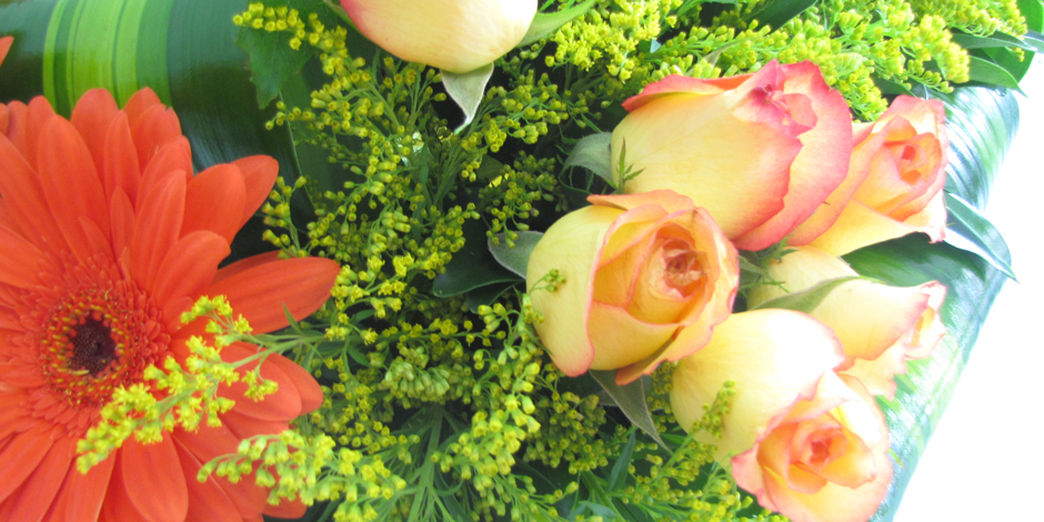 Flores Frescas A Domicilio Flores Gala Floristeria